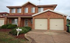 77 Aberdeen crt, Glenmore Park NSW