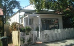 38 Parkville Street, Burnley VIC