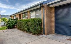 4/549 Ebden Street, South Albury NSW