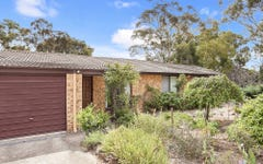 61 Dugdale Street, Cook ACT