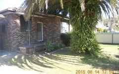 29 SEAWIND TCE, Berkeley Vale NSW