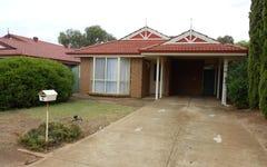 6 Hedgestone Place, Blakeview SA