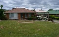 13 Hogan Court, Bacchus Marsh VIC