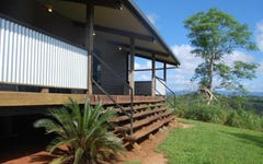 1249 UTCHEE CREEK Road, Mena Creek QLD