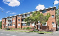 30/73-75 Wardell Road, Dulwich Hill NSW
