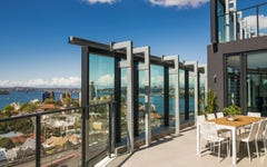 1701/80 Alfred Street, Milsons Point NSW