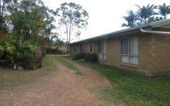 366 Burgess Road, Mooloo QLD