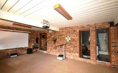 41 Belmore, Peakhurst NSW