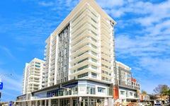 301/30 Burelli Street, Wollongong NSW