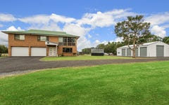 573 Stapylton Jacobs Well Road, Alberton QLD