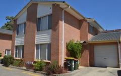 5/5-7 Thelma Street, Lurnea NSW