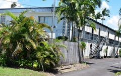 5 Thomas Street, Cairns North QLD