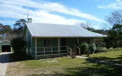 32 Noalimba Avenue, Kentucky NSW