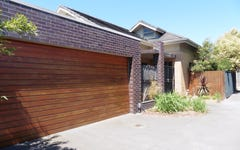 2a Eighth Street, Parkdale VIC