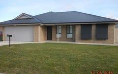 51 Westbourne Drive, Llanarth NSW