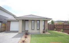 60 Rutledge Blvd, North Geelong VIC