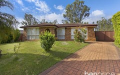 11 Grazier Place, Minchinbury NSW