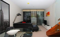 5/240 Bunda Street, City ACT
