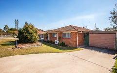 22 Waratah Avenue, Victoria Point QLD