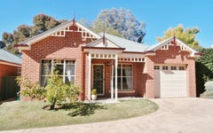 1/299A George Street, Bathurst NSW