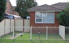 11a Calabro Ave, Liverpool NSW