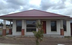 32 Slattery Road, North Rothbury NSW