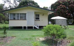 1495 Bribie Island Road, Ningi QLD