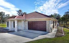 62 Bauer Drive, Mundoolun QLD