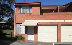 9/14-16 Bunbury Road, Macquarie Fields NSW