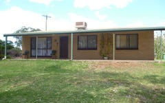 275 Delta Road, Curlwaa NSW