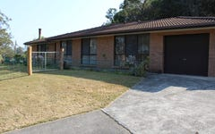 225 Pacific Hwy, Kangy Angy NSW