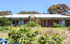 85 Color Drive, Kilmore VIC