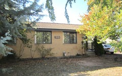 100 Clive Steele Ave, Monash ACT