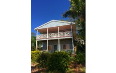 5 Golden Sands Bvd, Macleay Island QLD
