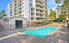 701/2 Orara Street, Waitara NSW