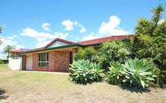 Address available on request, Kurwongbah QLD