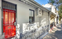 96 Lennox St, Newtown NSW
