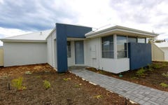 9 Canister rise, Alkimos WA