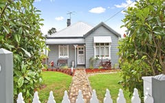 9 Hat Hill Rd, Blackheath NSW