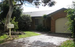 19 Doman, Estella NSW
