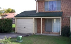 21/19-23 Bourke St, Waterford West QLD