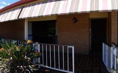 1/3 Catherine Street, Golden Beach QLD