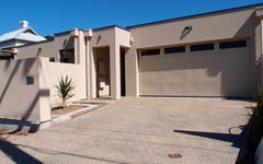 315A Military Road, Henley Beach SA