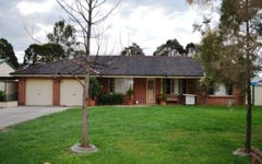184b Grange Ave, Schofields NSW