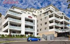 24/5-15 Belair Close, Hornsby NSW