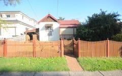 70 Belmont Street, Merrylands NSW
