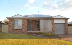 4 DUNCAN STREET, Wauchope NSW