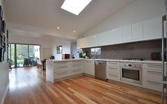 32 Golden Hil Avenue, Shoalhaven Heads NSW