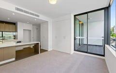 B3.01/26-56 Rothschild Avenue, Rosebery NSW