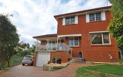 36 Charles Place, Jannali NSW